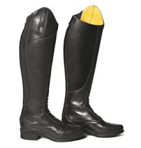 Aurora Tall Boots Regular/Regular