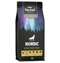 Nordic Adult, No Grain 12 kg